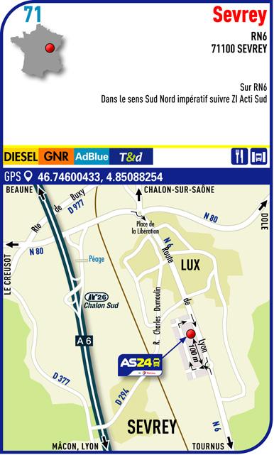 Myjnia mycie pojazd w korzystaj z zalet as 24 - 6 route du bassin n 1 port de gennevilliers ...